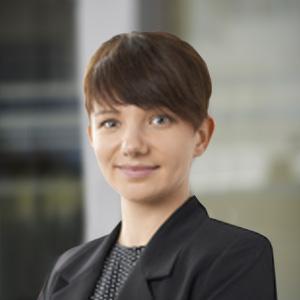 Katarzyna Barwitzky