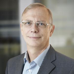 Lothar Muckenthaler