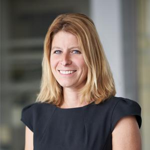Nicole Reichling