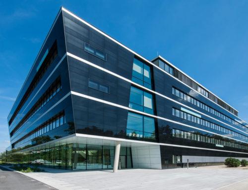 Max-Planck-Institut für die Physik des Lichts, Erlangen