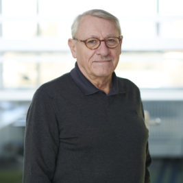 Hans-Joachim Spindler