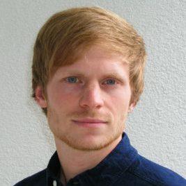 Jochen Dörig
